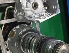 宝安区石岩盛瑞汽车自动变速箱大修 保养 波箱漏油检测