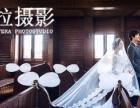 珠海婚纱摄影工作室哪家好