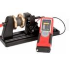 官宣电导率加拿大IP 电物性测量仪