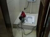 太原水管龙头快速上门维修 太原水管龙头维修电话