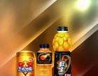 厂家直销王者争峰功能饮料面向全国火爆免费加盟中咖啡饮料