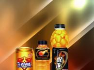 椰汁饮料各种饮料代理招商王者争峰功能饮料厂家直招利润空间大