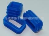 汽车连接器防水塞头 防水圈 硅胶堵头 硅胶制品 汽车配件 塑料件