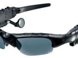 工厂大量直供蓝牙眼镜 眼镜蓝牙 太阳镜蓝牙 蓝牙太阳镜