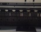 转让EPSON爱普生各种型号大幅面打印机数台