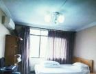 安顺市黄果树大街自来水公司旁宾馆转让