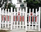 玻璃钢电力护栏 滨州玻璃钢电力护栏 玻璃钢电力护栏价格