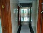 白沙湾豪华电梯住宿,短租,钟点房