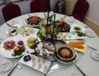 南充厨师学校