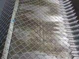安平旭濤邊坡防護網
