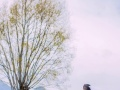 【威海巴黎春天婚纱摄影】选择我们=选择品质