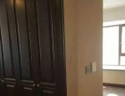 一楼临街门市旺铺大众花园三期380平465万适宾馆