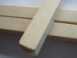 仿象牙材料,海象牙材料,河马牙材料,象牙纹材料,仿象牙棒