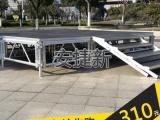 铝合金舞台桁架灯光架无锡厂家直销加厚型铝材制作