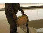 专业承接环氧地坪漆、自流平施工、多年施工经验