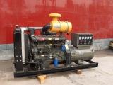 河北石家庄发电机组厂家热销----潍坊天和100kw柴油发电机组