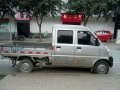 双排货车含入城证城区及省内长短途货运小型搬家