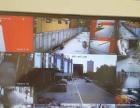 安防监控、强弱电布线、楼宇自控系统、工程设计安装等