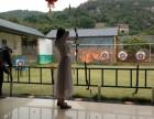 广州周边游惠州两日游企业主题旅行团建方案推荐