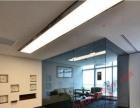 汕头办公室玻璃隔断墙-汕头包豪仕玻璃隔断供应商
