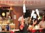沧州舞蹈魔术变脸,杂技水鼓演出,激光舞,灯光音响