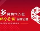 中国优选品牌8688电商拼多多全国代运营