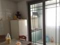 海政里3室2厅110平米月租1500拎包入住干净整洁配套成熟