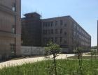 大桥工业园标准新厂房一楼 1030平米,等,有5个仓库