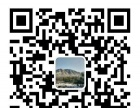 桐庐山水农家农家乐 烧烤 垂钓 划船 爬山 两日游