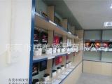 701固浆-水浆,帮浆,水性印花材料生产厂家