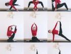 婵院瑜伽0基础瑜伽教练教师资格证考取包学会免费复修