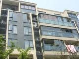 上海建筑玻璃膜-上门安装-阳光房需不需要贴隔热膜