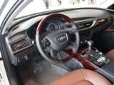 一站式汽车内饰改装 方向盘包皮 座椅包皮