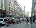 宝安福永面包店转让 学校旁位置佳.LY