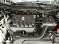日产天籁2011款 2.0 CVT 舒适版XL -国正二手车您首