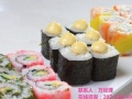 寿司店加盟多少钱,寿司加盟哪家便宜