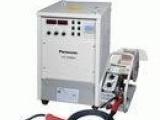 松下数字气保焊机YD-500RX1 二保焊机厂家 上海松下焊机