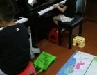 艺星琴行 钢琴古筝小提琴 免费试听 实小 一中