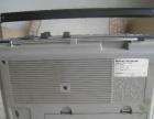 老款松下收录机,70年代的原装进口,,卖290元