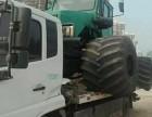 牡丹江汽车救援 牡丹江汽车拖车救援电话+道路救援换胎+搭电换