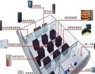网络布线,弱电施工,机房建设,系统集成,消防监控