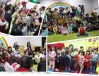 顺义儿童英语,幼儿英语班英语班在哪儿童英语班哪个好些