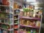 下应 东钱湖小学旁 百货超市 商业街卖场