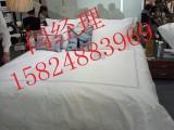 河南铭科酒店客房专家直供郑州开封洛阳新乡