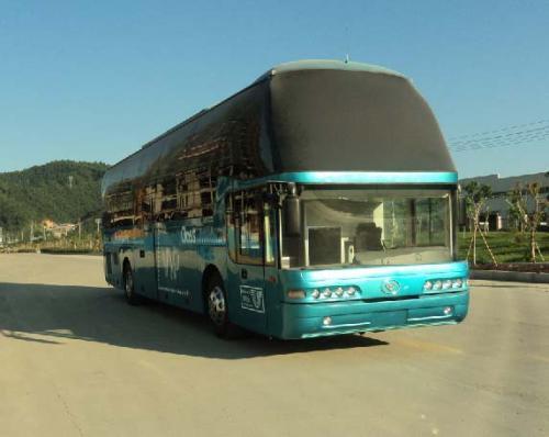 从重庆到青岛//汽车豪华客车15258847883//客车直