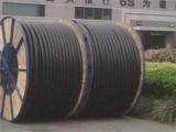 太仓回收电线电缆公司 太仓 常熟电缆线回收,张家港回收电缆