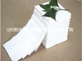 上海热销鲜花锁水棉花,保水保湿棉花大量定制