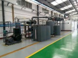 重庆高效废油蒸馏裂解柴油设备厂家