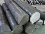 国产YT01原料纯铁棒价格 YT01纯铁板厚度