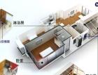楼房玻璃贴膜 隔热膜 防爆膜 太阳膜 磨砂玻璃纸